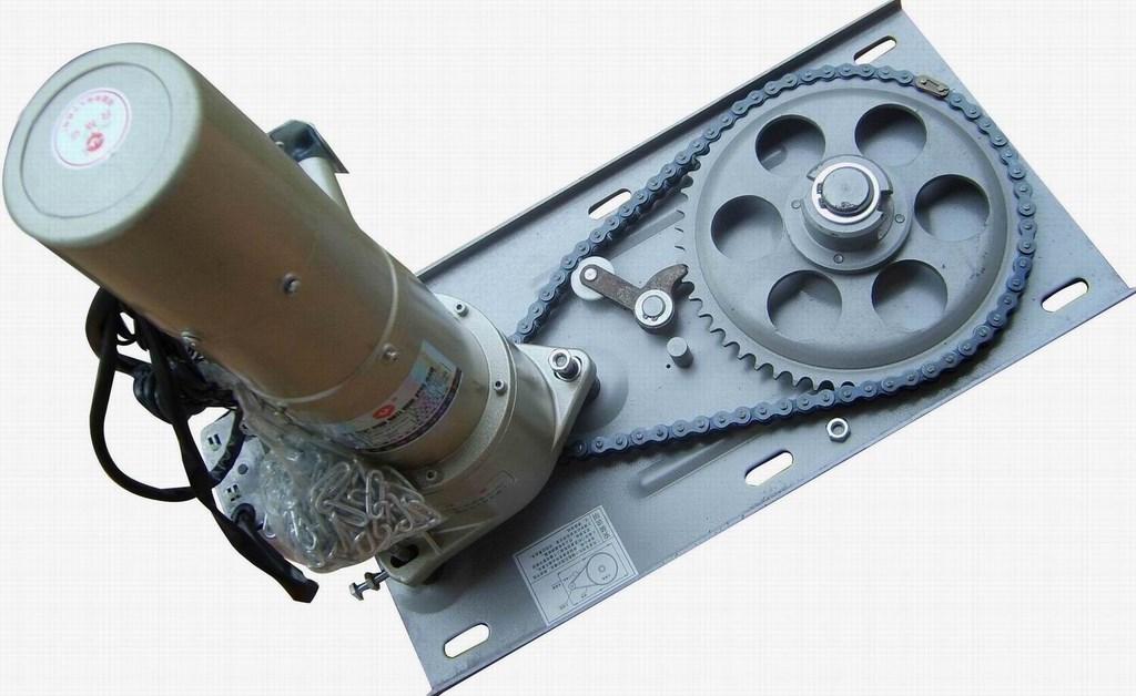 Gamme volet roulant ID par Bubendorff : volets roulants aluminium