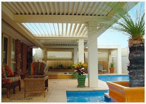 volet de toit perfect fenetre de toit castorama avec volet interieur velux amazing comment. Black Bedroom Furniture Sets. Home Design Ideas